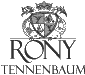 Rony Tennenbaum: The Art of Contemporary Engagement