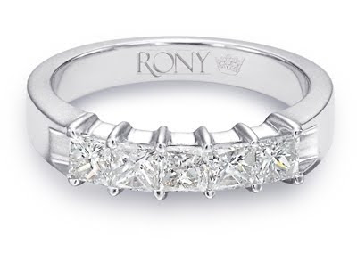 fine jewelry designer rony tennenbaum specializes in wedding and engagement rings for the gay and lesbian community all of ronys jewelry designs are - Same Sex Wedding Rings